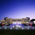 Mardan Palace – Europe's most expensive hotel opening in June