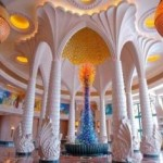 atlantis palm hotel 1