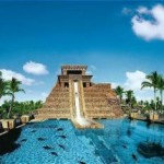atlantis palm hotel 10