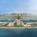 atlantis palm hotel 6