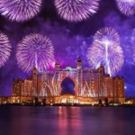 atlantis palm hotel 7