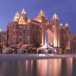 atlantis palm hotel 8