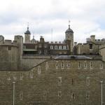Touring The United Kingdom