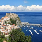 The most popular European islands