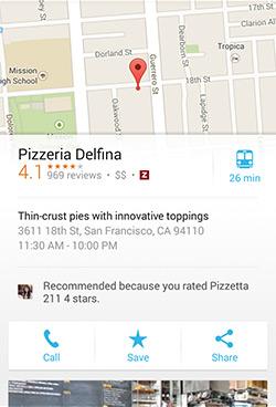 http://www.google.com/mobile/maps/