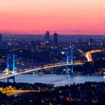 Istanbul travel guide – Essential tips