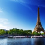 Paris travel guide – Essential tips