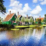 Amsterdam travel guide – Sightseeing
