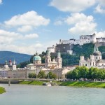 Salzburg travel guide – Essential tips