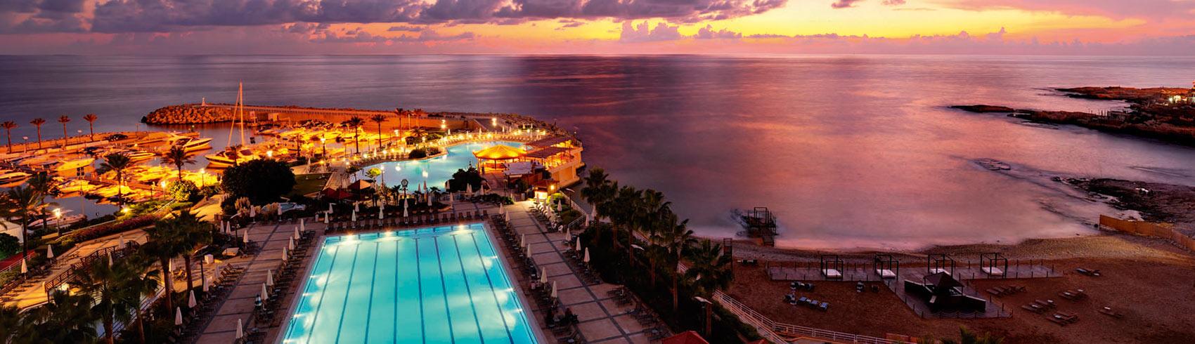 http://www.moevenpick-hotels.com/en/middle-east/lebanon/beirut/hotel-beirut/overview/