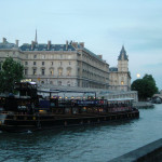 Paris travel guide- Restaurants
