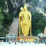 Kuala Lumpur travel guide – sightseeing