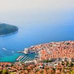 7 budget destinations for summer 2015