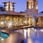 Dubai travel guide – Restaurants