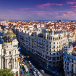 Madrid travel guide – Sightseeing