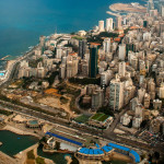 Beirut travel guide – Sightseeing