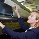 IATA Introducing new strict rules on carry-on bag sizes