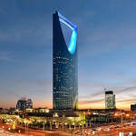 Riyadh travel guide – Sightseeing
