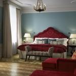 Stockholm travel guide – hotels