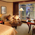 Kuala Lumpur travel guide – Hotels