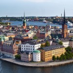 Stockholm travel guide – Sightseeing