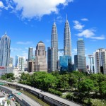 Kuala Lumpur travel guide – Essential tips