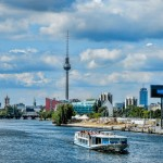 Berlin travel guide – Essential tips