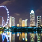 Singapore travel guide – Sightseeing