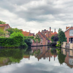 Bruges travel guide – Sightseeing