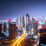 Dubai travel guide – Sightseeing