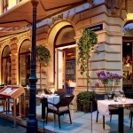 Vienna travel guide – Restaurants
