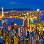 Hong Kong travel guide – Sightseeing