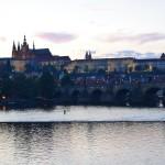 Prague travel guide – Essential tips