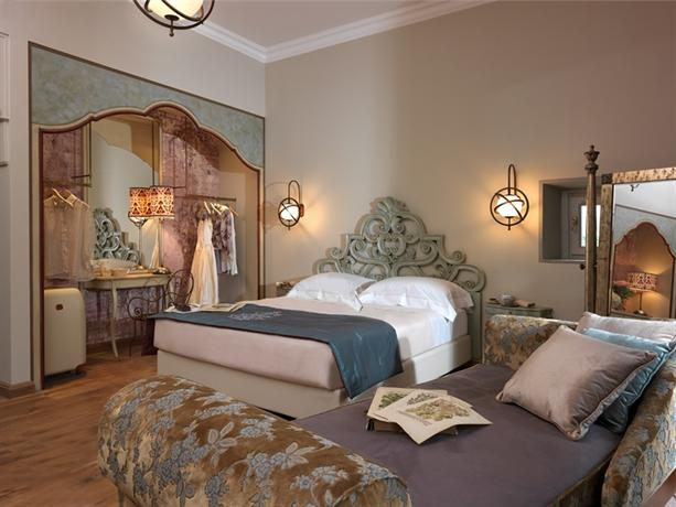 7ojozat Booking Ville sull'Arno Hotel Florence Italy