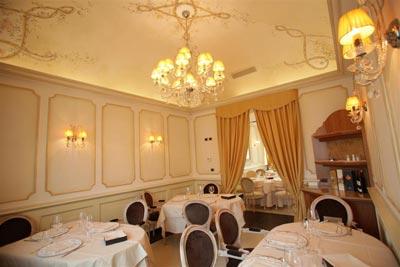 http://www.ristorantebeccofino.com/gallery.asp