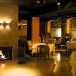 Salzburg travel guide – Restaurants
