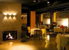 http://restaurant-esszimmer.jimdo.com/englisch/ambience/