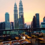 Kuala Lumpur travel guide – Restaurants