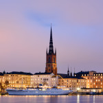 Stockholm travel guide – Essential tips