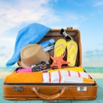 20 packing tips you should know before you travel