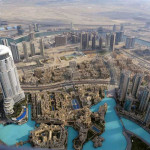 Dubai travel guide – Essential tips