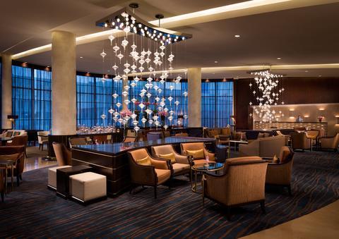 Al Faisaliah Hotel Riaydh Saudi Arabia
