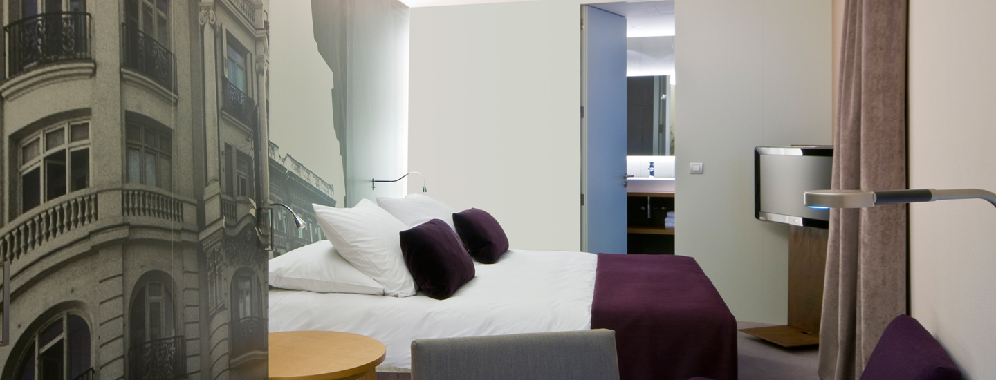 https://www.radissonblu.com/en/pradohotel-madrid