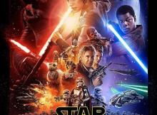 https://en.wikipedia.org/wiki/Star_Wars:_The_Force_Awakens