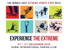 https://www.facebook.com/ExtremeSportsExpoME/