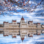 Budapest Tips – Travel Guide