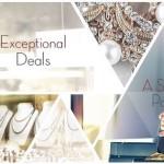 Dubai International Jewelry week 2015