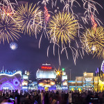 Best events of Dubai Global Village this weekend