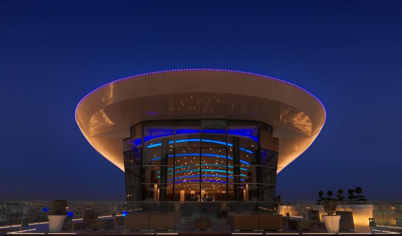 https://hotels.7ojozat.com/Hotel?fileName=Radisson_Blu_Hotel_Kuwait&destination=place:Kuwait&radius=0km&Rooms=0&returnPath=%2FHotels%2FBrowse%3Fdestination%3Dplace%3AKuwait%26radius%3D0km%26Rooms%3D0%26pageSize%3D25%26pageIndex%3D0%26sort%3DConsumerRating-desc%26showSoldOut%3Dfalse%26themes%3D1%26scroll%3D197%26HotelID%3D%26mapState%3Dexpanded%253D0